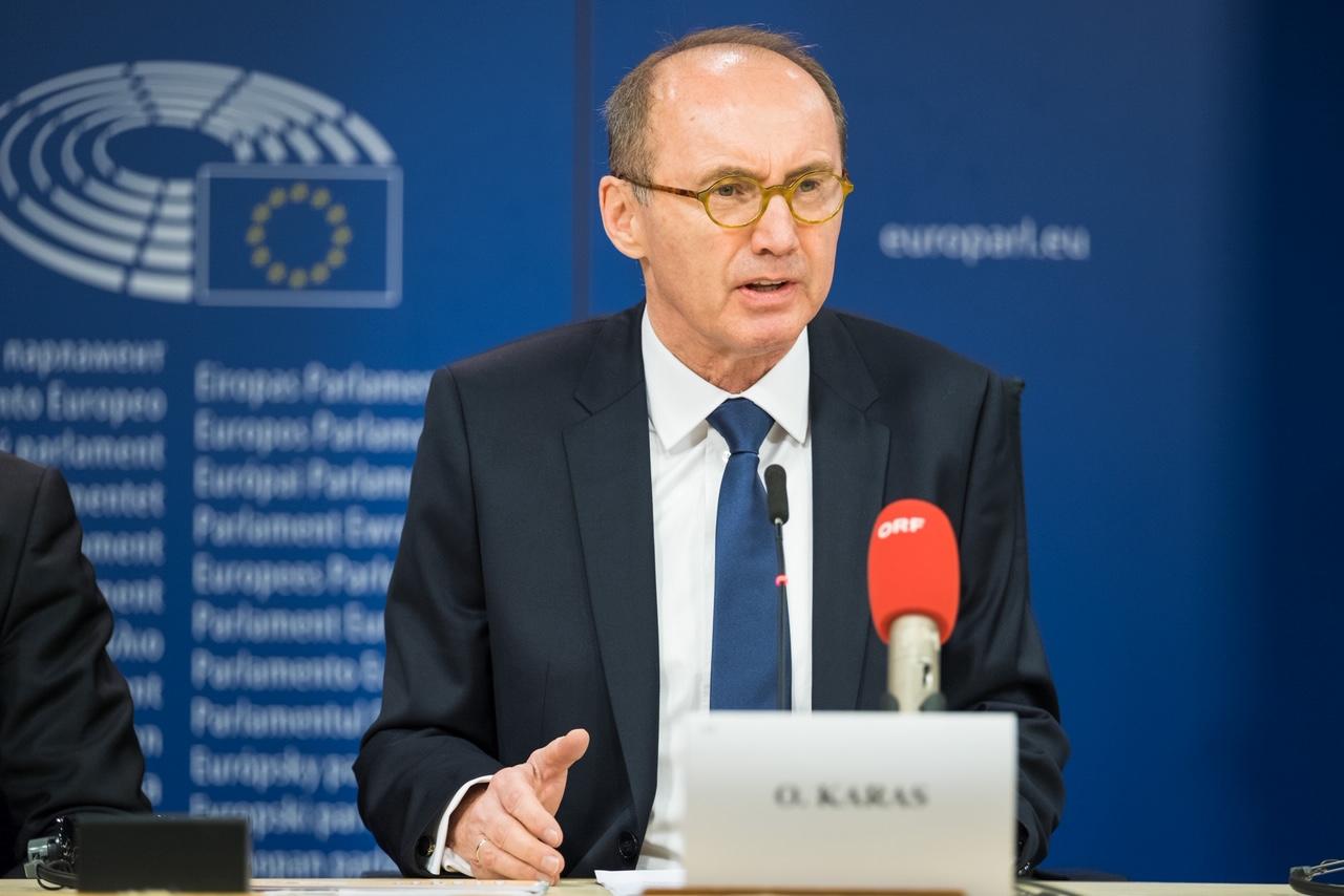 19-02-26 cdp on Eu Tax Policy, Karas7 Kopie