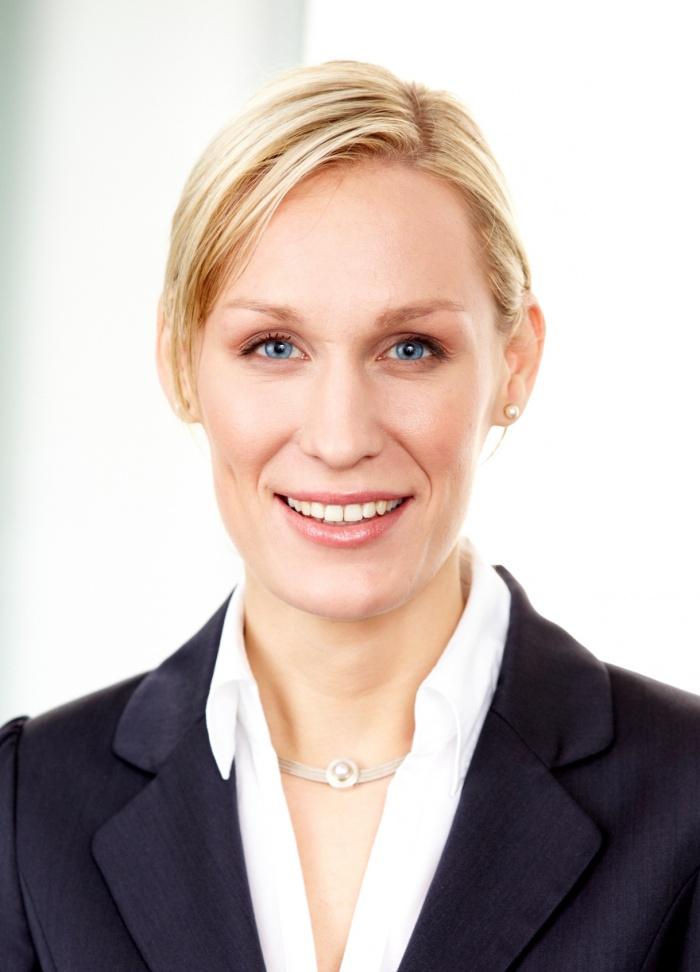 Mag. Michaela Schwendinger