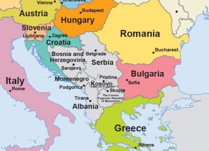 western-balkans2