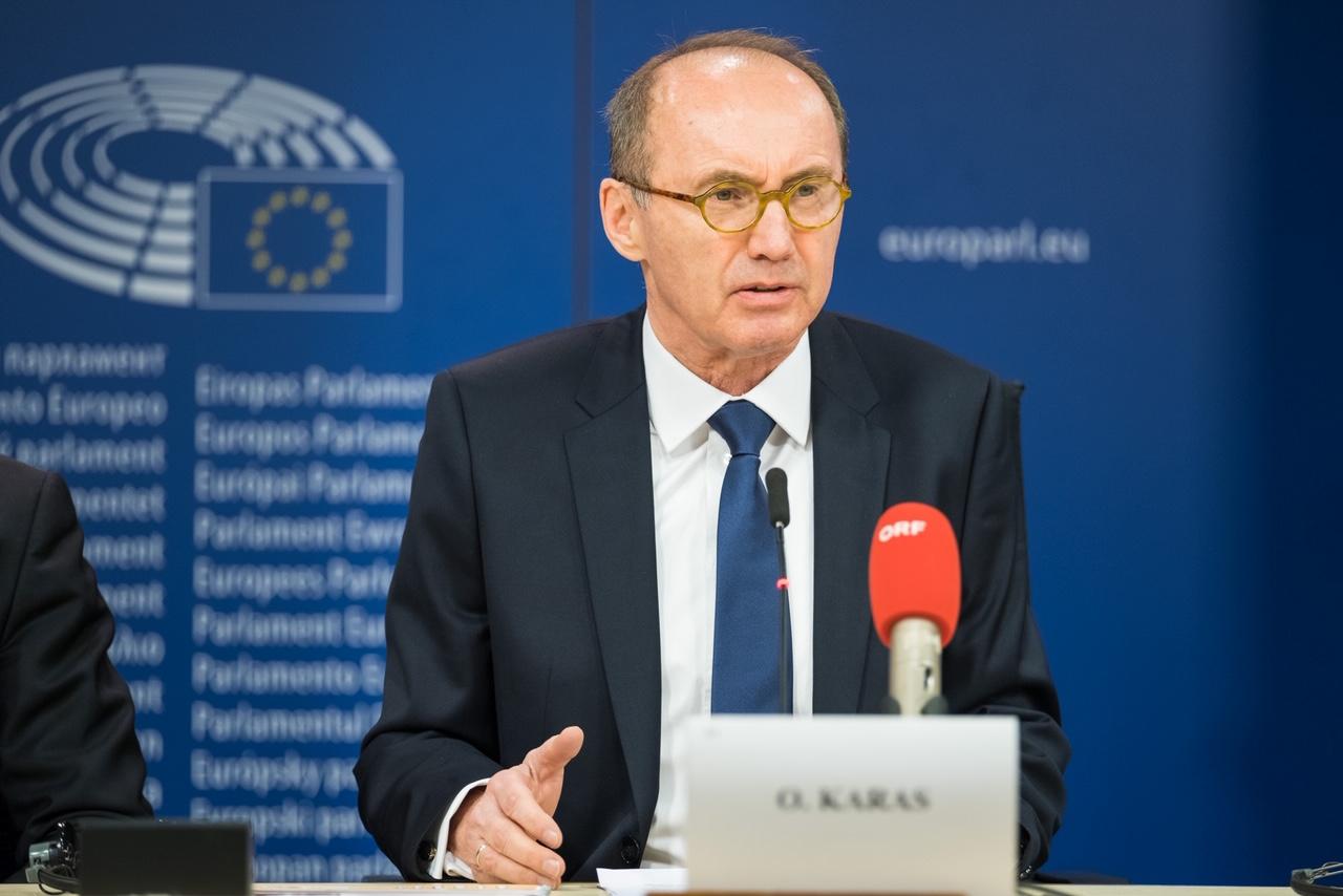19-02-26 cdp on Eu Tax Policy, Karas6