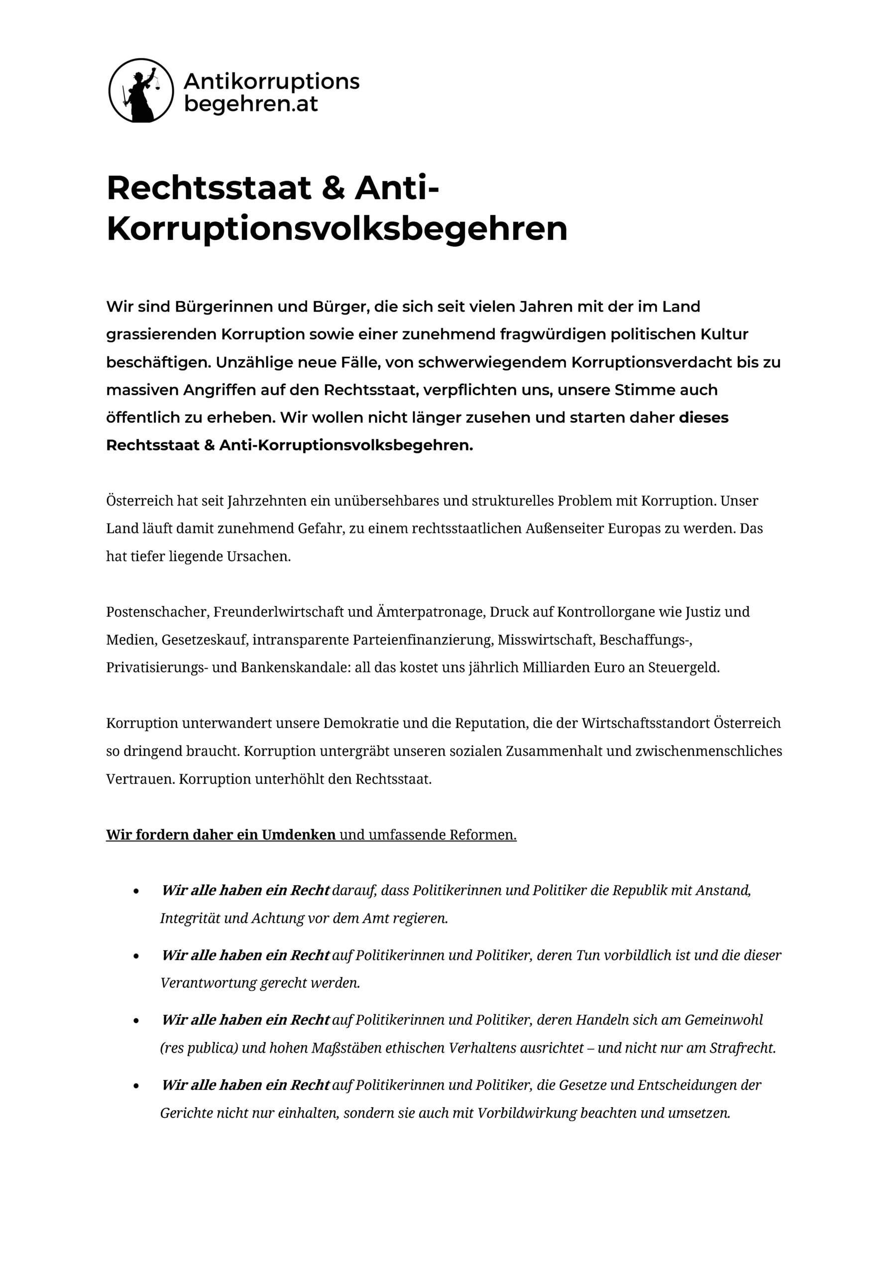 Text_Volksbegehren_Seite_1