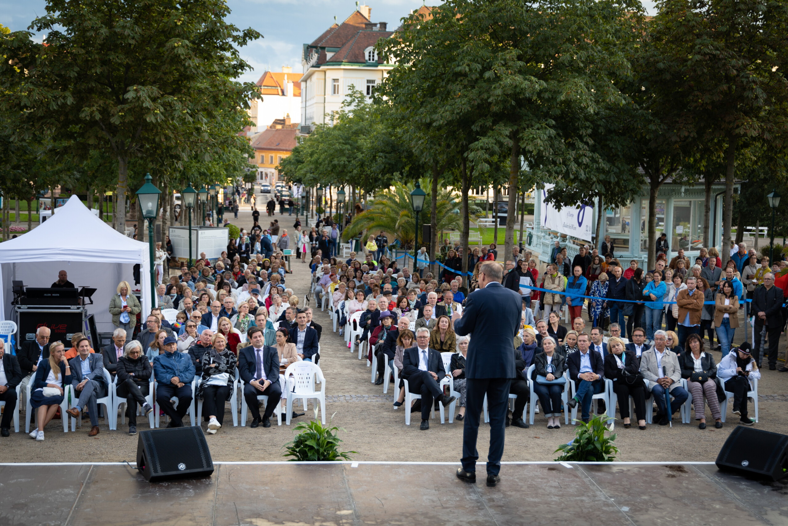 2021-08-28_UNESCO Baden-3
