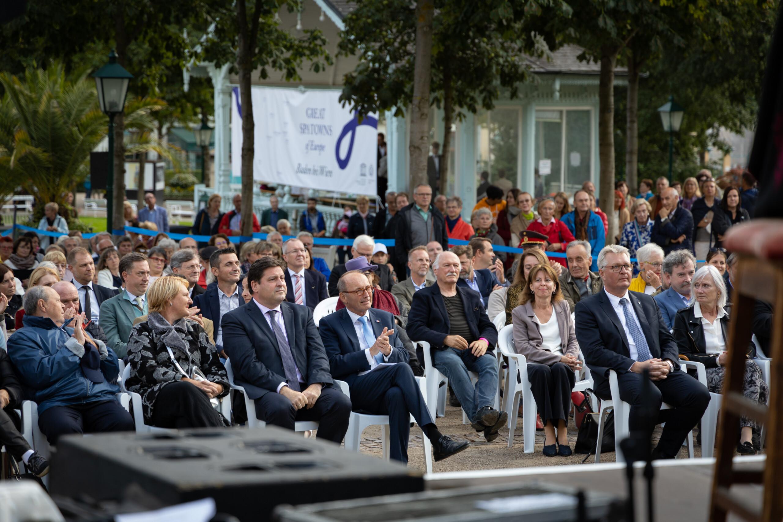 2021-08-28_UNESCO Baden-5